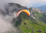 This monsoon best family tour packages in manali