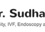 Dr. sudha tandon