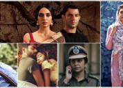 Bollywood news : latest bollywood news
