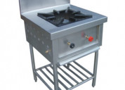 Commercial kitchen equipment manufacturers in india