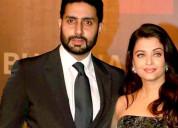 Celebrities news & gossip : bollywood gossip