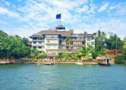 Meghalaya best tour offer