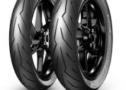 Superbike tyres for sale