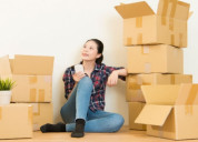 Best shifting services in patna | top packers and