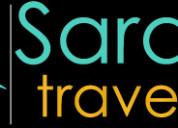 One way taxi chandigarh to delhi - sardar travel