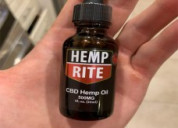 Buy cbd oil for pain relief | boostyourbed