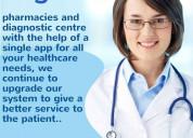 Health consultation: atyraah