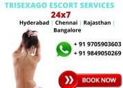 Escort services in jaipur | jaipur call girl