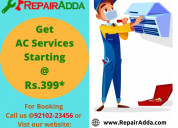 Best ac repair service in delhi ncr