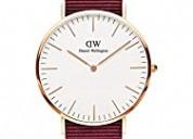 Order best watches for women online