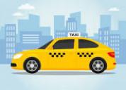1110 nts cabs| cab service in neyveli| neyveli tra