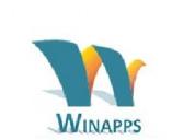Best software development company in karnal