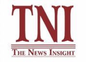 Latest news headlines odisha | current news update