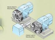 Tool disc manufacturers