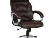 Office chair for sale - +919873265676