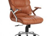 Mesh office chair for sale - +919873265676