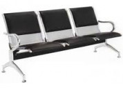 Public waiting/sitting chair for sale - +919873265