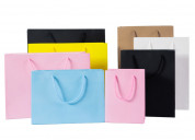Paper bags manufacturer and dealers in jaipur