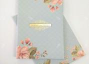 Tamil wedding invitations