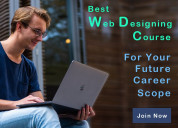 How to choose a perfect web designing company?