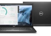 Dell 7480 laptop sale in delhi| dell laptop sale