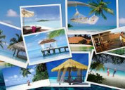 Best offers on goa tour packages
