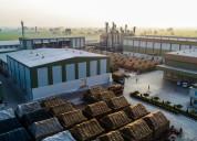 Basmati rice manufacturers in india   supple tek