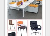 Furniture manufacturer, chairs & sofa supplier