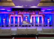 Event management companies in agra | top event org