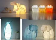 Best paper lamps manufacturer and suppliers compan