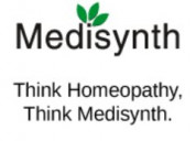 Buy homeopathic medicines online in india | medisy