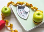 Nutriadvice - dietitian in delhi, best dietician in delhi
