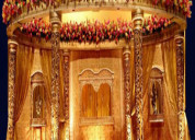 Event management companies in bangalore | best & t