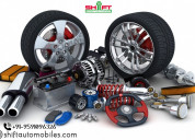 Mahindra spare parts dealers - shiftautomobiles.co