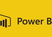 Power bi training in bangalore