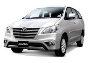 Best taxi services in udaipur