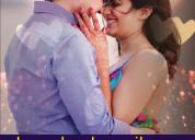 Love vasikaran 09799270607