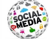 Best digital marketing agency in jaipur