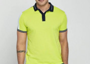 Bewakoof brands pvt ltd - polo t-shirts