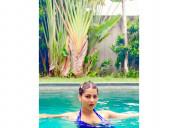 Book stunning escort in hyderabad 9705903603