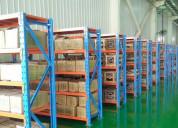 Light duty racks - light duty racks manufacturers