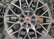 Neo alloy wheels | alloy wheels price | car alloy