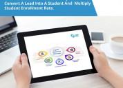 School management software: solution for schools