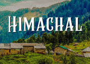 Unforgettable himachal - best tour package service