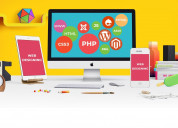 Best web designing service in noida