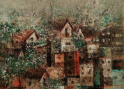 Buy landscape art online