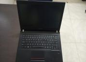 Lenovo  thinkpad  e40  thinkpad  e40