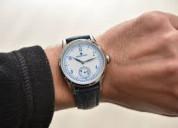Best watches under $1000 | collectible watches und