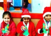 Best pre school in pitampura, delhi | nursery scho