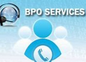 One stop solution for all bpo consultancy